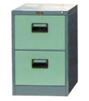 """Filing Cabinet Lion L 42"""